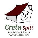 Creta Spiti Logo