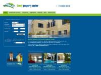 Μεσιτικό Γραφείο Greek Property Center στα Βόρεια Προάστια