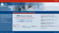 ITG Property Solutions