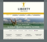 LIBERTY Real Estate